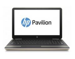 HP Pavilion 15 - au120TX Entertainment Notebook PC (Y4G53PA)