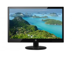 MONITOR HP 22kd 21.5INCH IPS HD with LED ( T3U88AA ) MONITOR HP 20kd 19.5INCH IPS with LED ( T3U84AA )  (T3U88AA)