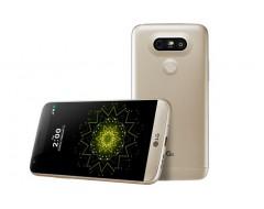 LG G5 VÀNG (LGH845.AVNMGD)