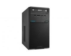 Asus D320MT (D320MT-I361000290)