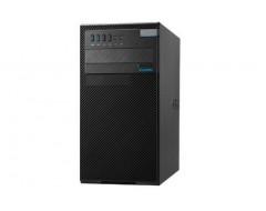 Asus D520MT (D520MT-I361000110)