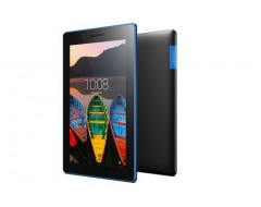 Lenovo TAB 3 7 Essential  RF 3G Tablet with 7-inch WSVGA Screen -16Gb (ZA0S0055VN)