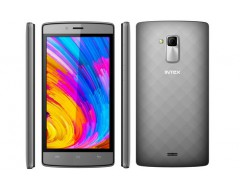 INTEX AQUA  CLASSIC MINI XÁM (89-02956-10906-1)
