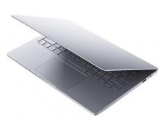 Mi Notebook Air 12 inch (JYU4000CN)