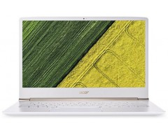 ACER Swift 5 SF514-51-51PT ULTRA SLIM AND LIGHT LAPTOP (NX.GNHSV.001)