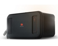 Mi VR (VIRTUAL REALITY) GLOBAL  (RGG4019GL)