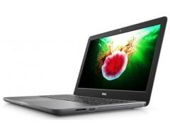 Dell™ Inspiron 15 5567 Laptop (CWJK61)