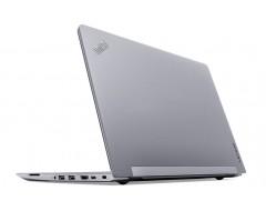 ThinkPad 13 Business Ultrabook™ (20J1A00HVN)