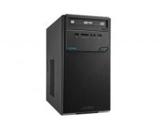 Asus D320MT (D320MT-0G44000190)