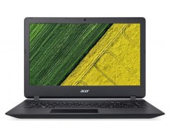ACER ASPIRE ES1-431-C6U6 WINDOWS 10 LAPTOP (NX.GFSSV.004)