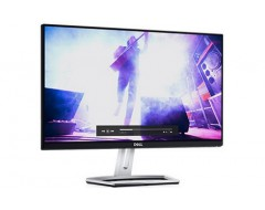 Dell™ S2318H 23.0'' IPS full HD monitor with LED (7KVJ6)