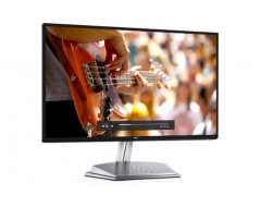 Dell™ S2418H 23.8'' IPS full HD monitor with LED (58PVN)