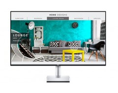 """Dell™ S2718D  28.0"""" IPS Ultra HD 2K monitor with LED (2WFN1)"""