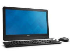 Dell™ Inspiron One 3064 Touch All in One Desktop PC (2X0R02)