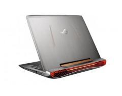 Asus ROG G752VS Gaming Laptop  (G752VS-BA263)