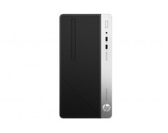 HP Prodesk 400 G4 (1HT55PA) (1HT55PA)