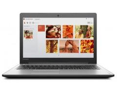 Lenovo IdeaPad 310  - Màn hình Full HD (80TV00YXVN)