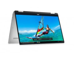 Dell™ XPS 13 9365  Touch Ultrabook™ QHD+ UltraSharp 2 in 1 (K7DWW1)