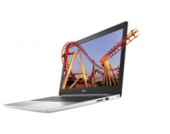 Dell™ Inspiron 15 5570 Laptop (244YV1)