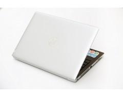 Business Laptop 430 G5 (2ZD48PA) (2ZD48PA)