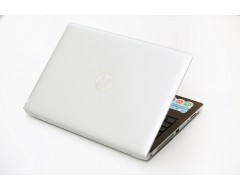 HP Probook 430 G5 Business Laptop(2XR79PA) (2XR79PA)