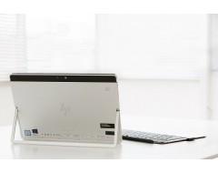 HP Elite X2 1012 G2 (1TW71PA)