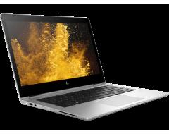 HP Elitebook X360 1030 (1GY36PA)