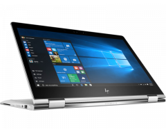 HP Elitebook X360 1030 (1GY37PA)