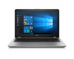 HP 250 G6 Business Laptop (2FG16PA) (2FG16PA)