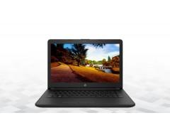 HP 14-bs561TU Laptop (2GE29PA)