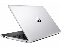 HP 14-bs562TU Laptop (2GE30PA)
