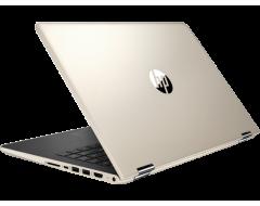 (NB) HP Pavilion X360 14-ba066TU (2GV28PA)