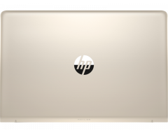 (NB) HP Pavilion 15-cc015TU (2JQ07PA)