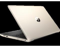 HP 15-bs573TU Notebook PC (2JQ70PA)