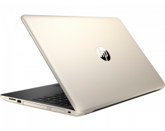 HP 15-bs622TX Notebook PC (2JQ73PA)