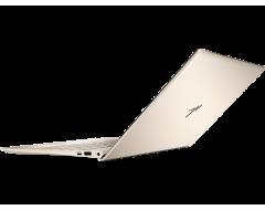 HP Envy 13-ad074TU Thin & Light Laptop (2LR92PA)