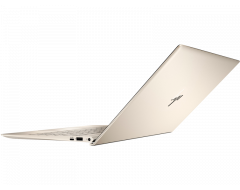 HP Envy 13-ad138TU Thin & Light Laptop (3CH45PA)