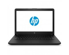 HP 14-bs712TU Laptop (3PH02PA)