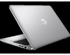 HP ProBook 450 G4 Business Laptop (Z6T23PA)
