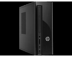 HP 270-p002l Desktop PC (Z8H41AA) (Z8H41AA)