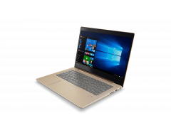 Lenovo IdeaPad 520S Slim Laptop (81BL0086VN)