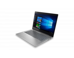 Lenovo IdeaPad 520S Slim Laptop (80X200J2VN)