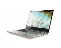 Lenovo Yoga 520-14 MultiMode with TouchSceen Laptop (80X800WQVN)