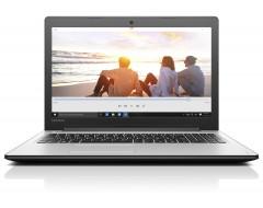Lenovo IdeaPad 310  - Màn hình Full HD (80TV02FCVN)