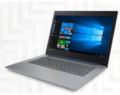 Lenovo IdeaPad 320  - Màn hình Full HD (80XH01RKVN)
