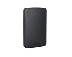 Ổ CỨNG DI ĐỘNG TOSHIBA CANVIO BASIC 500GB  (HDTB405AK3AA)