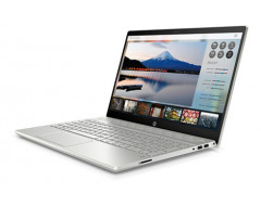 (NB) HP Pavilion 15-cs0101TX (4SQ47PA)