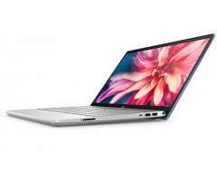 (NB) HP Pavilion 15-cs0102TX (4MF01PA)