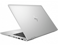 (NB) HP Elitebook X360 1030 G3 (5AS44PA) (5AS44PA)