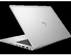 (NB) HP Elitebook X360 1030 G3 (5AS44PA) (5AS44PA)
